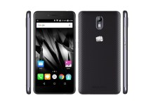 Micromax-Canvas-Evok Specs-and-Price-in-India