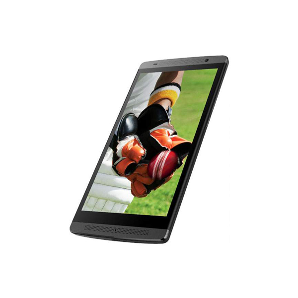 Micromax Canvas Mega 2 Smartphone Full Specification