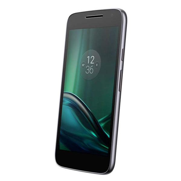 Motorola Moto G4 Play Smartphone Full Specification