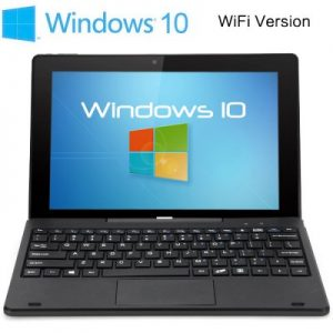 PIPO W1S Wi-Fi Tablet PC Full Specification