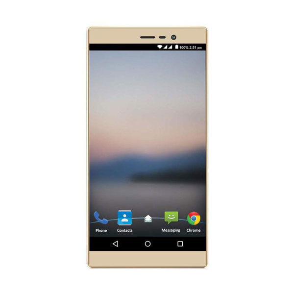 Panasonic Eluga A2 Smartphone Full Specification