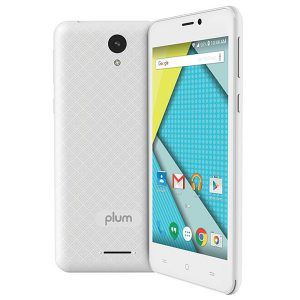 Plum Might Plus 2 Smartphone Full Specification
