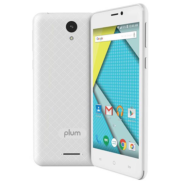 Plum Might Plus 2 Smartphone Full Specification