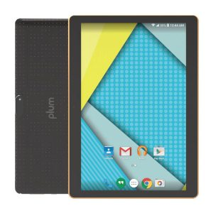 Plum Optimax 10 Tablet Full Specification