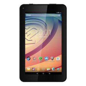 Prestigio Multipad Wize 3027 Tablet Full Specification