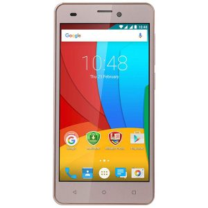 Prestigio Muze A5 Smartphone Full Specification