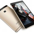 Qingcong Metal Smartphone Full Specification