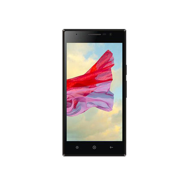 Reliance Lyf Wind 4 Smartphone Full Specification