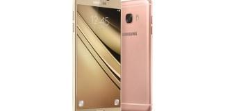Samsung-Galaxy-C7-Specs