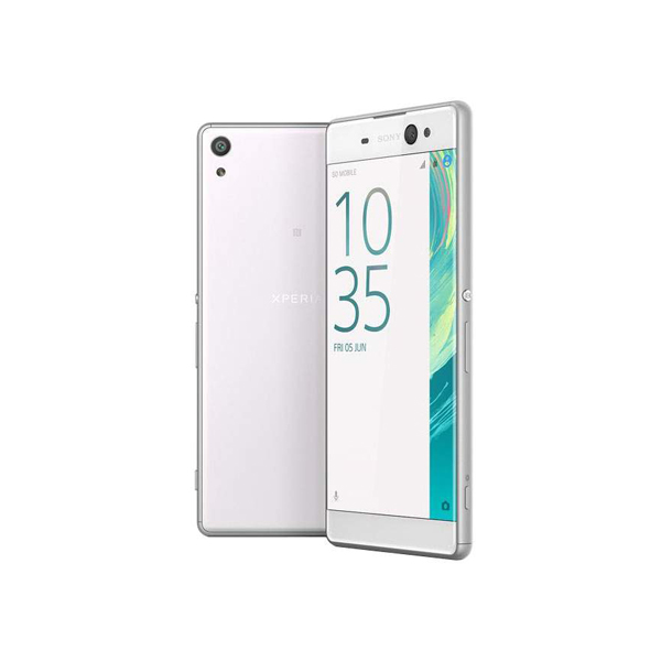 Sony Xperia XA Ultra Smartphone Full Specification