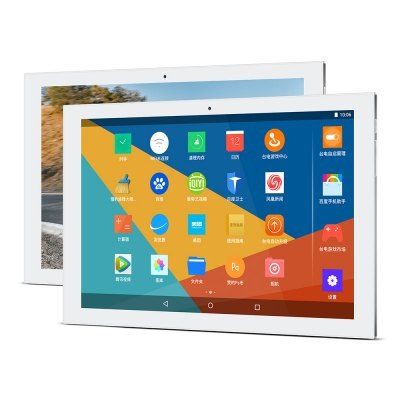 Teclast X10 Plus Tablet PC Full Specification