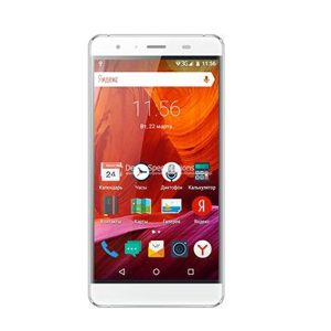 Vertex Impress X Smartphone Full Specification