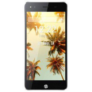 Verykool Maverick II S5530 Smartphone Full Specification