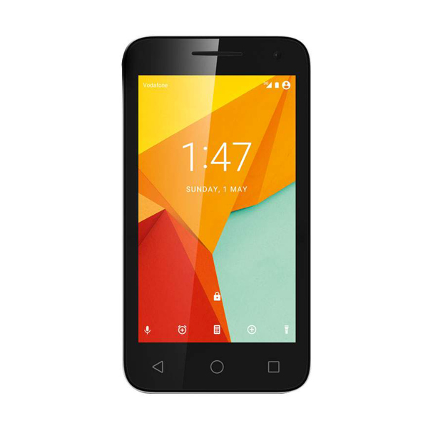 Vodafone Smart First 7 Smartphone Full Specification