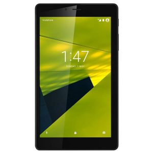 Vodafone Tab Mini 7 Tablet Full Specification