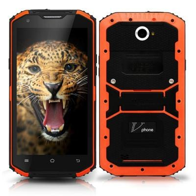 Vphone X3 Smartphone Full Specification
