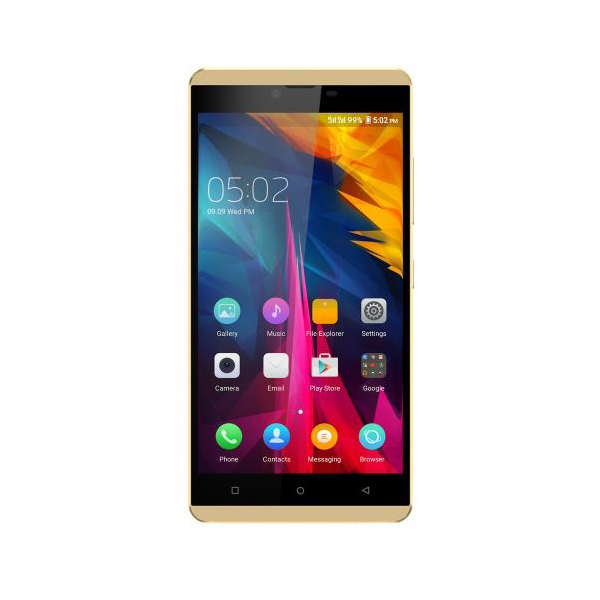 Walton Primo NX3+ Smartphone Full Specification