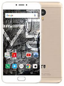 YU Yunicorn Smartphone Full Specification