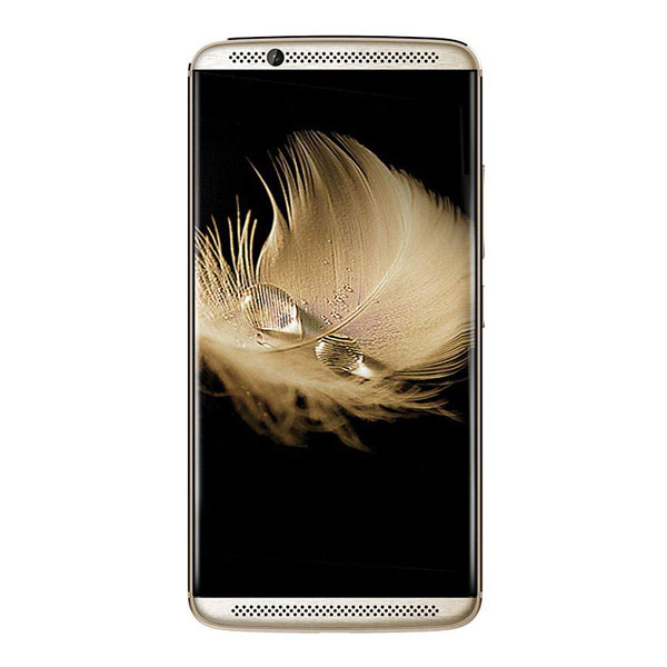ZTE Axon 7 Smartphone Full Specification