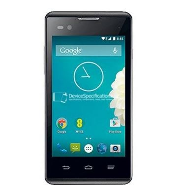 ZTE Blade A410 Smartphone Full Specification