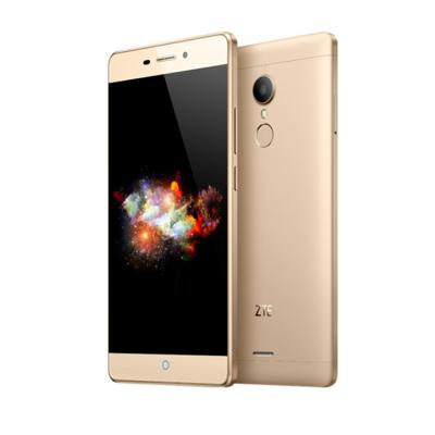 ZTE V5 PRO Smartphone Full Specification