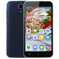 i8 3G Smartphone Full Specification