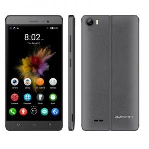 Amigoo Dream 2 Smartphone Full Specification