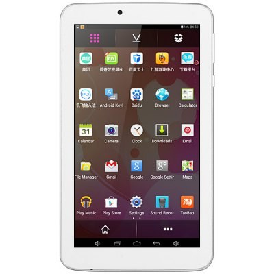 AMPE A77 Tablet PC Full Specification