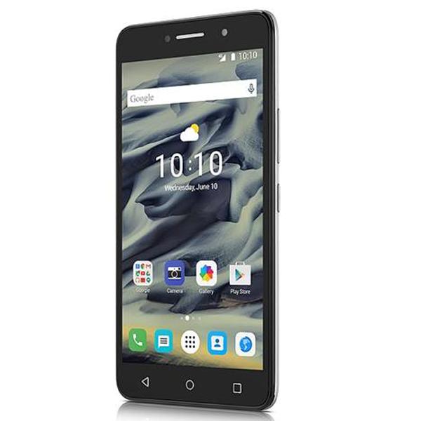 Alcatel Pixi 4 (6) 3G Smartphone Full Specification