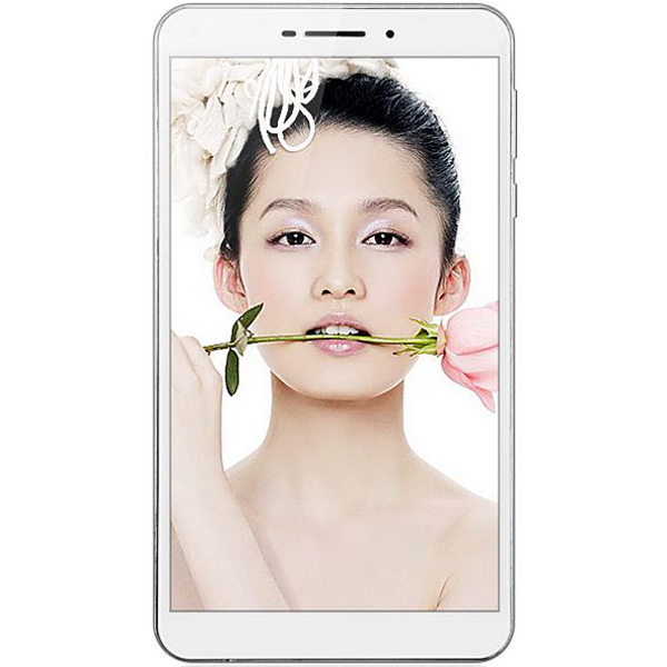 Ampe A695 Tablet Full Specification