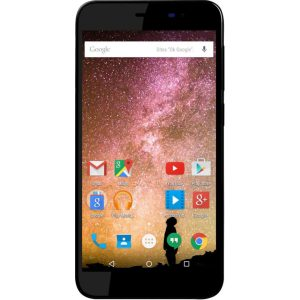 Archos 50 Power Smartphone Full Specification