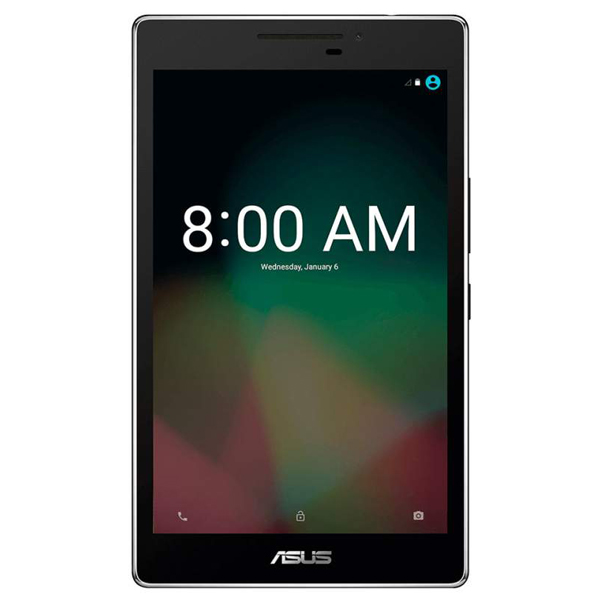 Asus ZenPad 7 M700C Tablet Full Specification