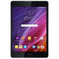 Asus ZenPad Z8 Tablet Full Specification