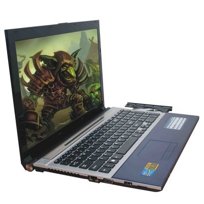 DEEQ A156-4G 1T Laptop Full Specification