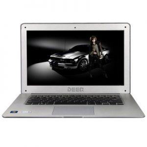 DEEQ A3-J1900 Laptop (Notebook) Full Specification