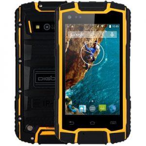 DIGOOR DG1 Plus Smartphone Full Specification