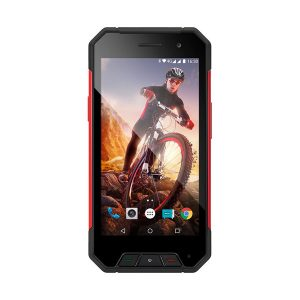 Evolveo StrongPhone Q7 LTE Smartphone Full Specification