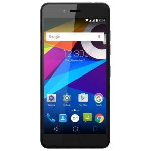 Gigabyte GSmart Classic Joy Smartphone Full Specification