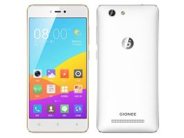 Gionee F103 Pro Specs and Price