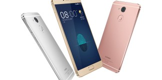 Gionee-S6-Pro-Specs-and-Price