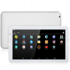 HIPO A106 Tablet PC Full Specification