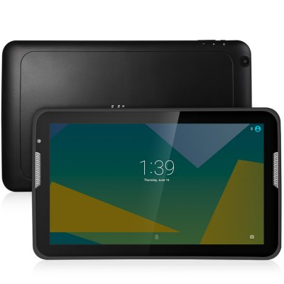 HIPO A106T Tablet PC Full Specification