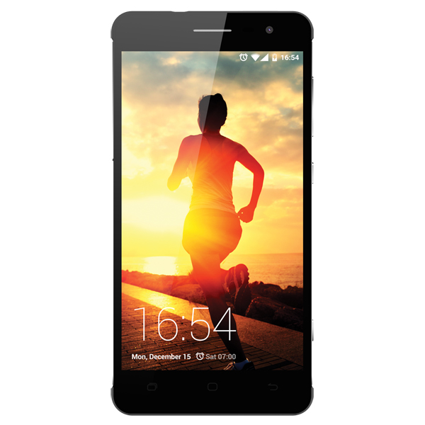 Hisense Infinity KO C20 Smartphone Full Specification