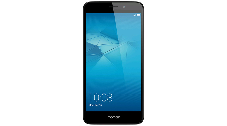 Huawei Honor 5C Specs and Price in Europe