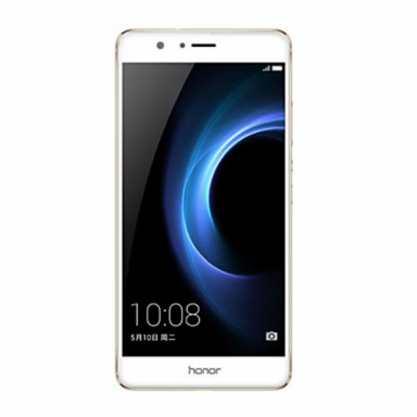 Huawei Honor V8 (KNT-AL10) Smartphone Full Specification