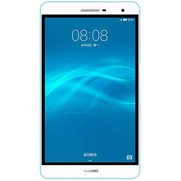 Huawei Mediapad T2 Pro 7.0 Tablet Full Specification