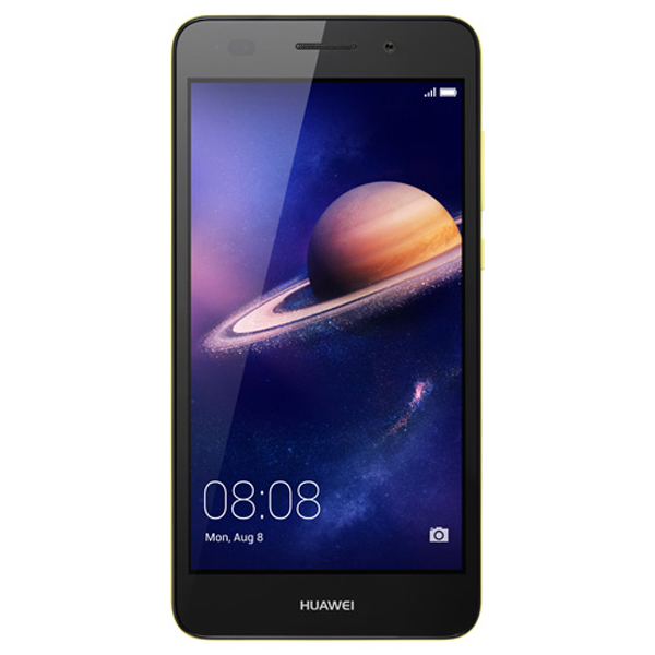 Huawei Y6 2 Smartphone Full Specification