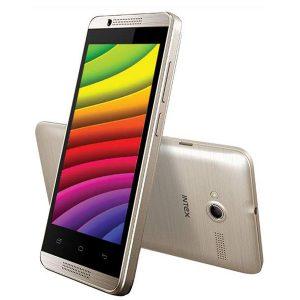 Intex Aqua 3G Pro Q Smartphone Full Specification