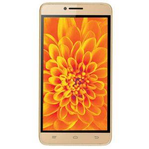Intex Aqua Sense 5.1 Smartphone Full Specification