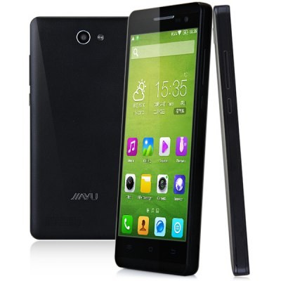 Jiayu F2 Smartphone Full Specification